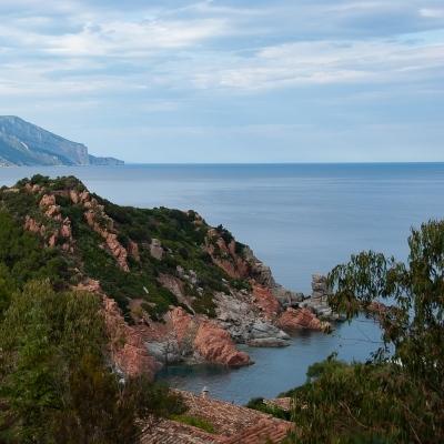 Sardinien: Bergtouren und Küstenwanderungen in der Ogliastra
