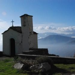 Piemont: Wandern und genießen