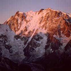 Rund um Monte Rosa: Der Walserweg in Italien, eine Alpenüberquerung