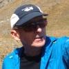 J. Burghoff